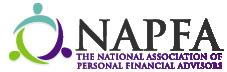 logo-napfa